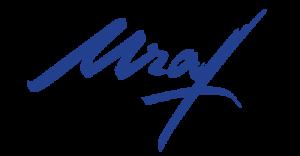 logo-uraf